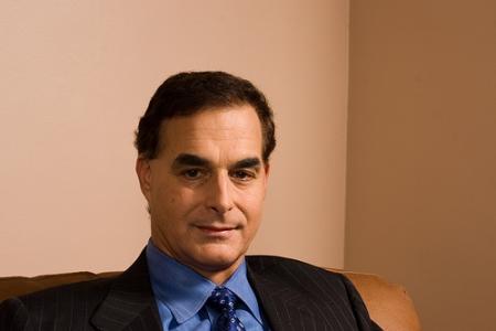 Stuart W. Goldstein