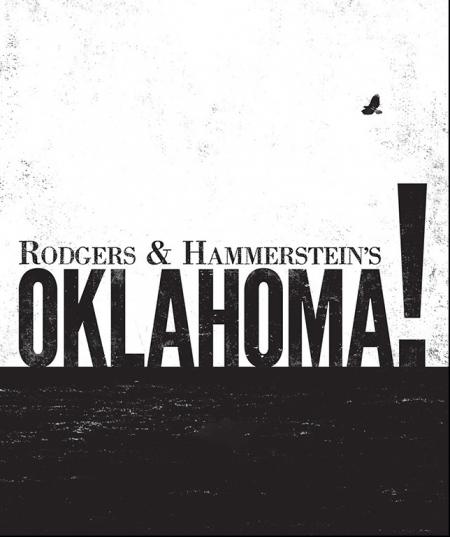 Rodgers & Hammerstein's Oklahoma!